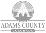 Adams County Colorado