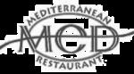 The Med Restaurant