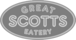 Great Scotts