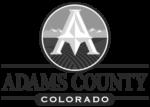 Adams County Colorado