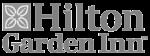 Hilton Garden Inn